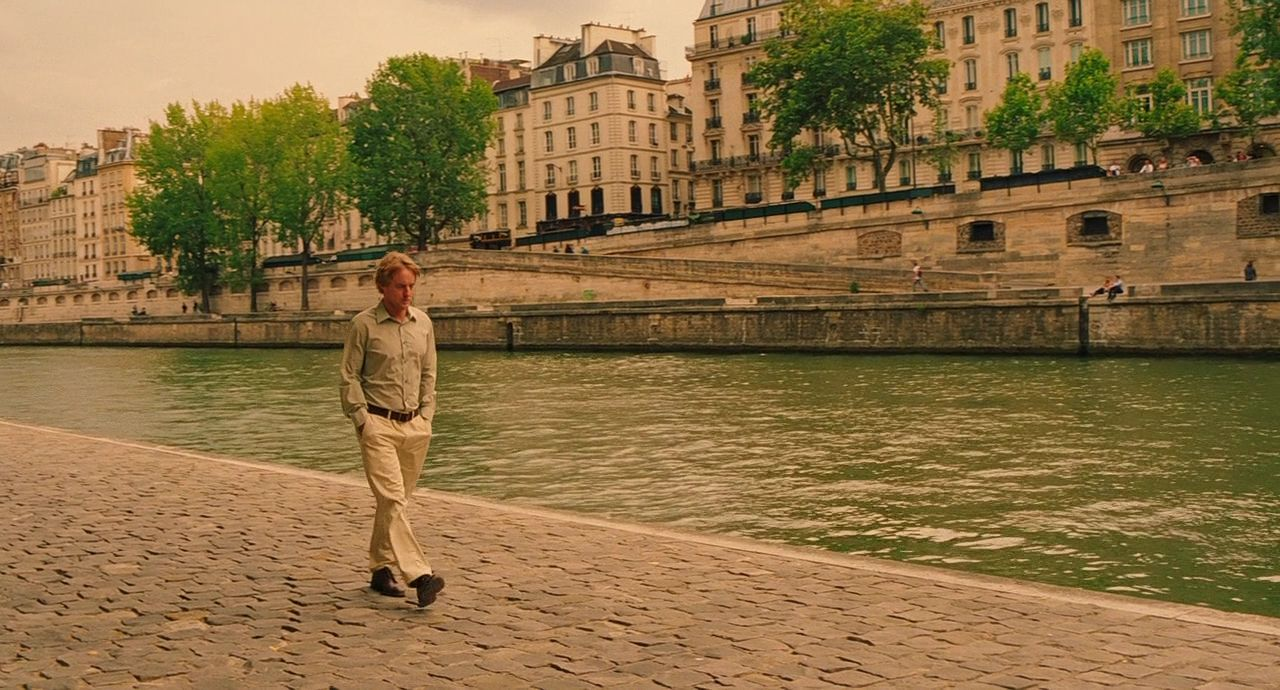 Midnight in Paris, le illusioni e la sindrome dell'epoca d'oro. La recensione