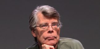 Stephen King - intervista