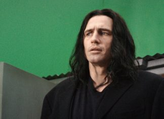 """Tommy Wiseau commenta la famosa scena """"I did not hit her"""" (VIDEO)"""