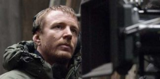 Guy Ritchie prossimo film