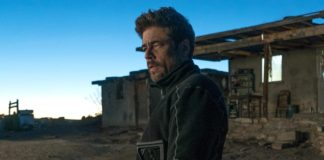 Sicario: Day of the Soldado, nuovo trailer del film di Stefano Sollima (VIDEO)
