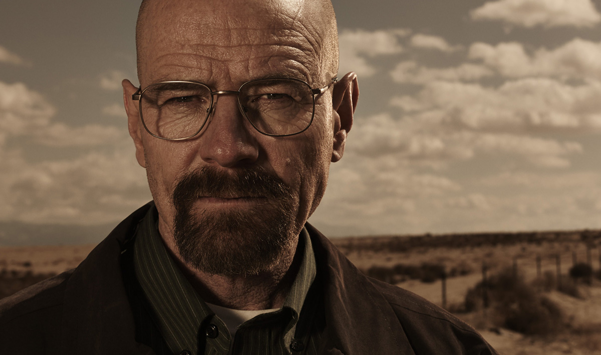 Breaking Bad: Bryan Cranston nel cast del film?