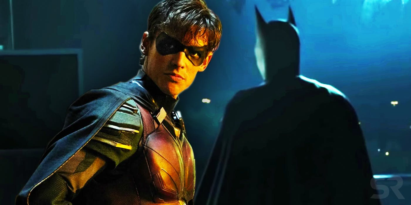 https://screenrant.com/titans-bruce-wayne-batman-cast/