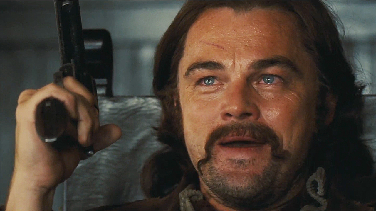 Las ultimas peliculas que has visto - Página 21 3512956-trailer_onceuponatimeinhollywood_site