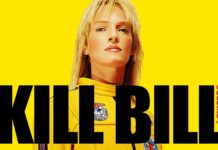 Kill Bill vol.3