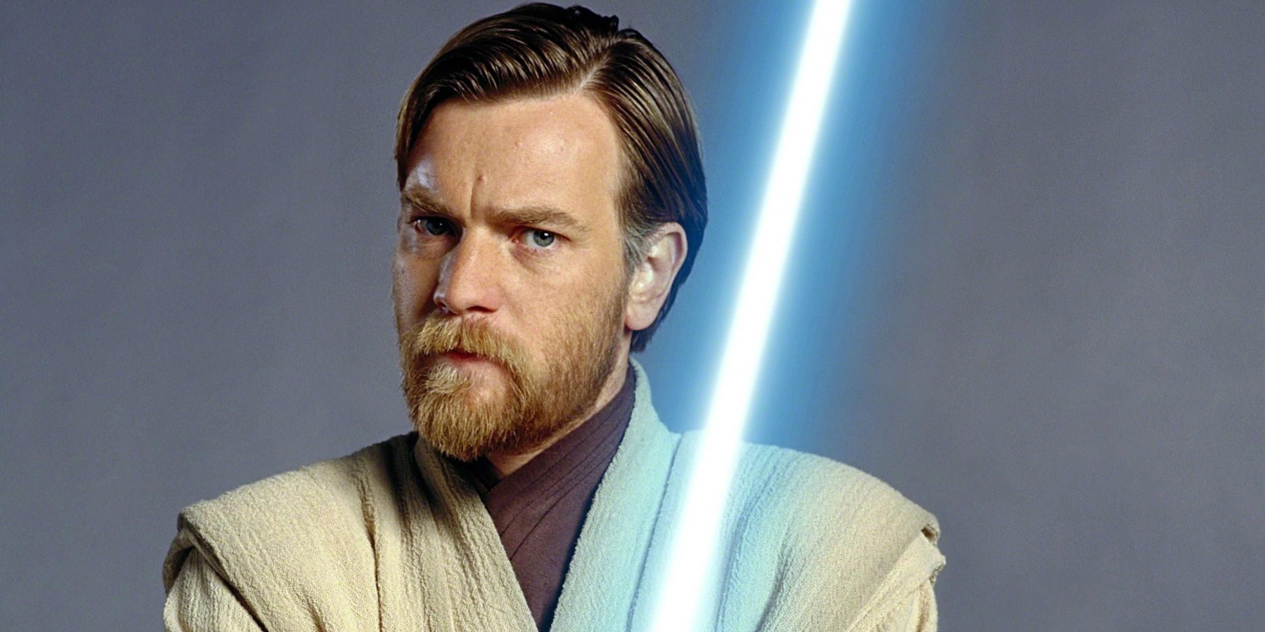 Ewan McGregor - Star Wars
