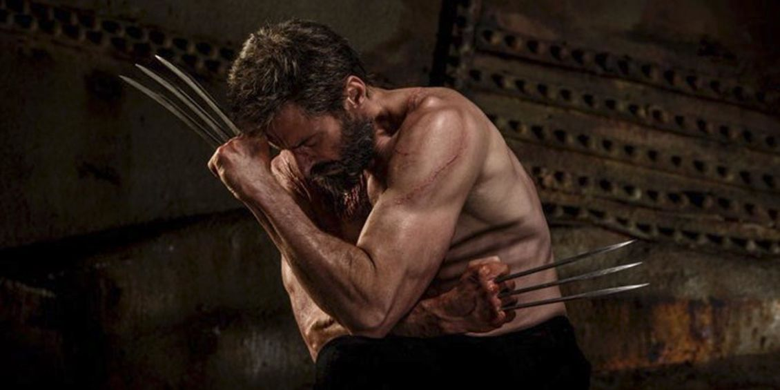 Hugh Jackman Tornerà A Essere Wolverine Parla James Mangold