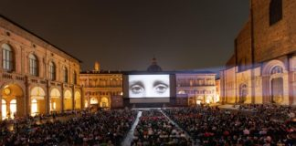 sotto le stelle del cinema 2020