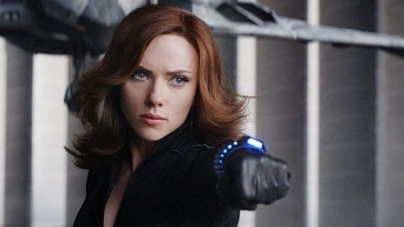 Da Black Widow a No Time to Die: Hollywood si prepara al rinvio delle uscite
