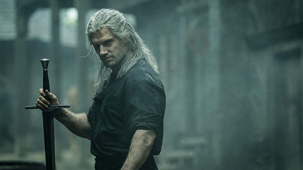 The Witcher 2: Netflix condivide il primo teaser trailer